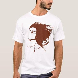 album2、Arielleブライアント Tシャツ