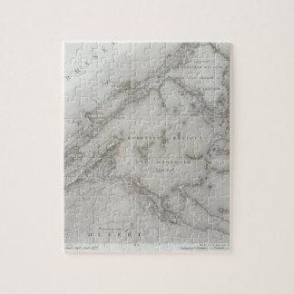Alexandrie、エジプト ジグソーパズル