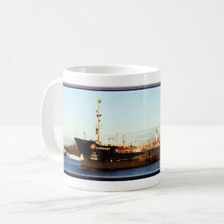 Algoeastのマグ コーヒーマグカップ