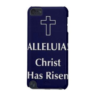 Alleluia! キリストは立上がりました iPod touch 5G ケース