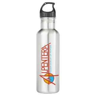 Alpenteraの水差し! ウォーターボトル