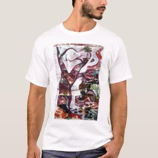 AlteredReality Tシャツ