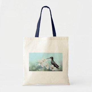 Amaziliasのバッグ トートバッグ