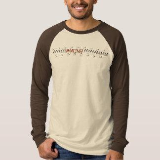 Amazingz Tシャツ