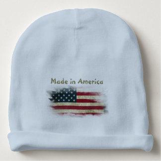 American Flag ベビービーニー