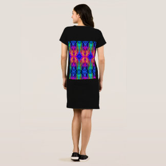 Amplitude ドレス