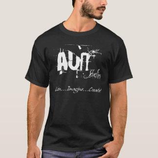 AMV > Cosplayの暗闇 Tシャツ