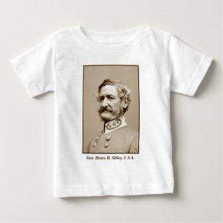 AN126 ベビーTシャツ