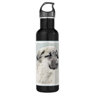 Anatolian羊飼い ウォーターボトル
