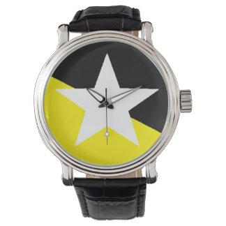 AnCapの腕時計 腕時計