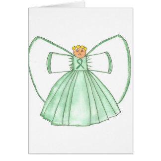 angel1 カード