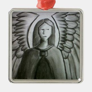 angel.jpg メタルオーナメント
