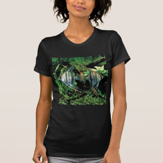 angelfish 2 tシャツ
