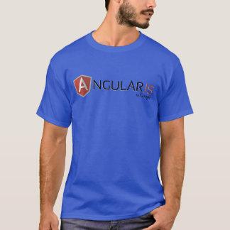 AngularJSのTシャツ Tシャツ