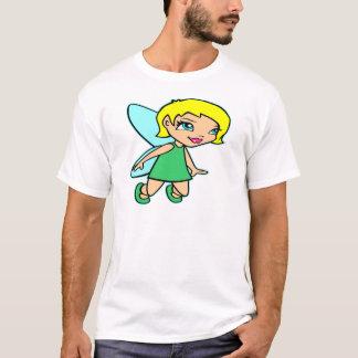 Anima Fairie #006 Tシャツ