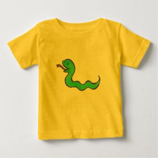 animal_03 ベビーTシャツ