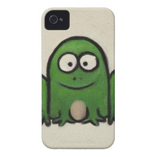 Animalzのiphone 4ケース Case-Mate iPhone 4 ケース