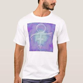 Ankhの芸術 Tシャツ