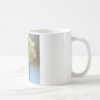 annabelleのアジサイ コーヒーマグカップ
