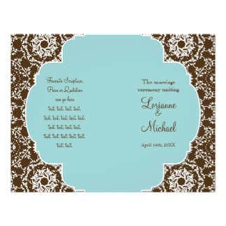 AnnaLiese|ダマスク織|-|フォーマル|結婚|プログラム