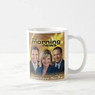 anne3のkion コーヒーマグカップ