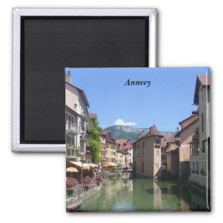 Annecy - マグネット