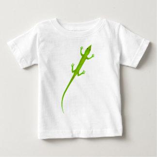 Anole ベビーTシャツ