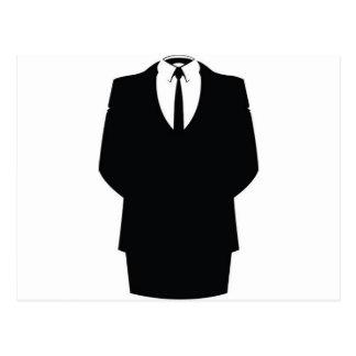 #anonymous ops ポストカード
