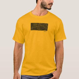 ANQUISH Tシャツ
