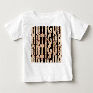antigua1794 ベビーTシャツ