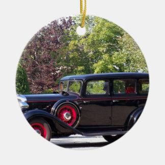 antique-car.jpg セラミックオーナメント