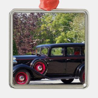 antique-car.jpg メタルオーナメント