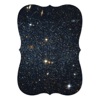 Antliaの小型銀河系 カード
