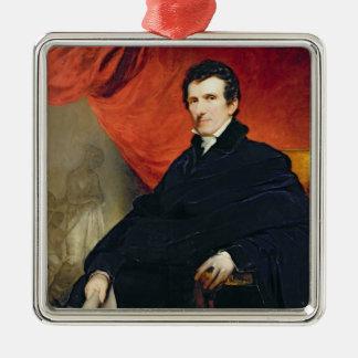 Antonioカノーバ(1757-1822年)、1819-20年(キャンバスの油 メタルオーナメント