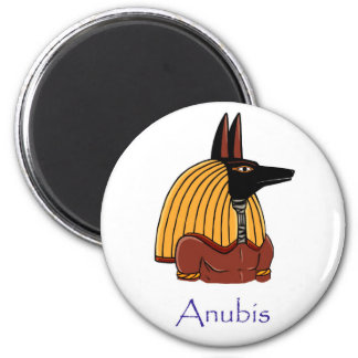Anubisの磁石 マグネット