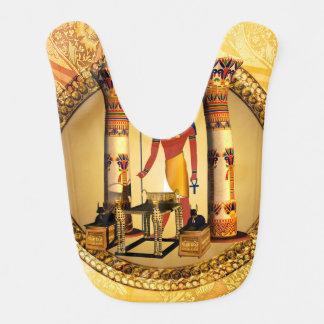 Anubisエジプトの神 ベビービブ