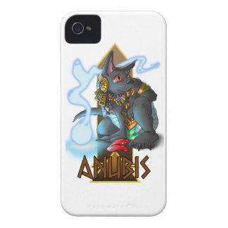 Anubis Case-Mate iPhone 4 ケース