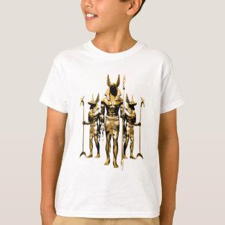 Anubis Tシャツ