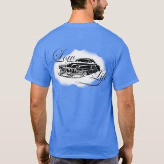 AOM (5月の芸術)からの低い生命ティー2014年 Tシャツ