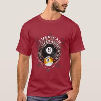 APAのスタイル Tシャツ