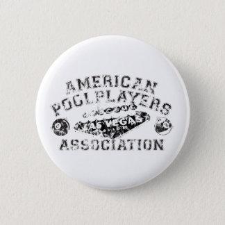 APAの動揺してなデザイン 缶バッジ
