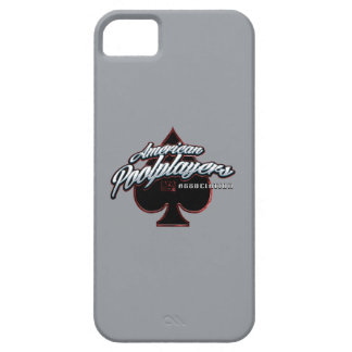APA踏鋤 iPhone SE/5/5s ケース