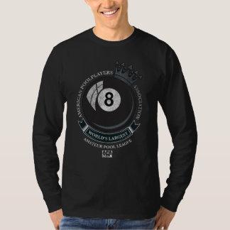 APA 8の球の王冠 Tシャツ
