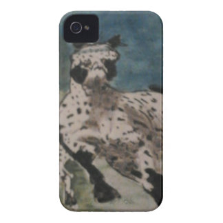 appaloosa.jpg Case-Mate iPhone 4 ケース