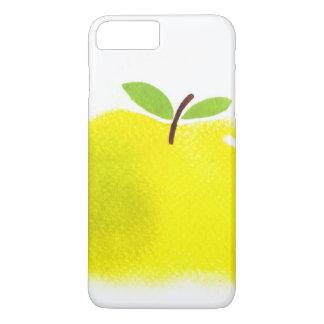 Appleのおもしろいな装飾のiphone iPhone 8 Plus/7 Plusケース