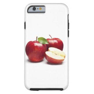Appleの例カバー ケース