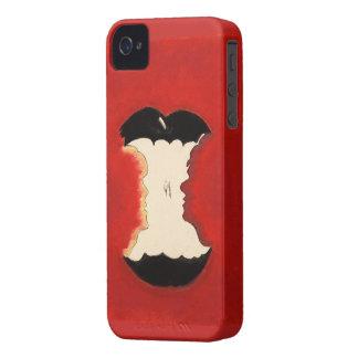 Appleのiphone 4ケース Case-Mate iPhone 4 ケース