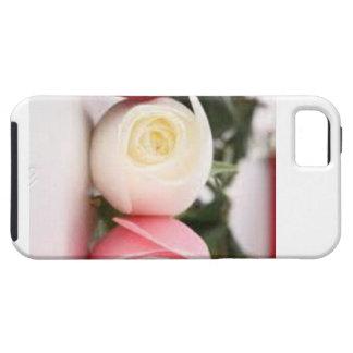 AppleのiPhone 5/5S.のために設計されている iPhone SE/5/5s ケース