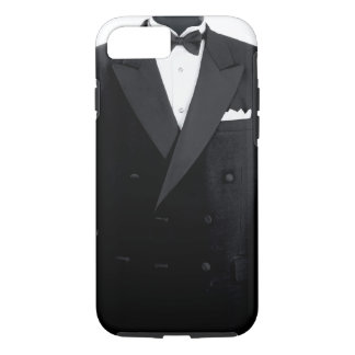 AppleのiPhone 7、堅い電話箱 iPhone 7ケース