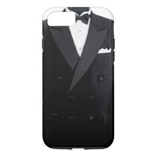 AppleのiPhone 7、堅い電話箱 iPhone 8/7ケース